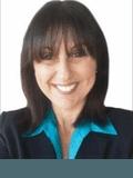 Sue Heggs,