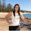 Bev Barendse, McGrath - Terrigal