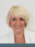 Margaret Vote,