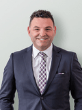 Joe Bousimon, Belle Property - Strathfield