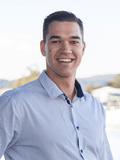 Damian Rutherford, George Brand Real Estate - Kincumber
