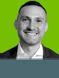 Roland Campos, Dotcom Property Sales - Newcastle Region