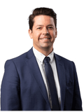 Joel Nielsen, EIS Property - Hobart