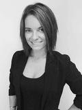 Melissa Sekulic,