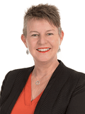 Mandy Doolan, Toop & Toop Real Estate - (RLA 2048)