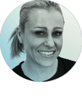 Kelly McCarten, Positive Real Estate