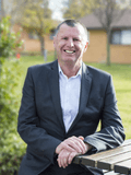 Greg Amos, Ray White - Belconnen