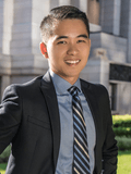Michael Zheng, Phoenix Property Investment Group - Sydney