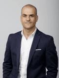 Joseph Mansour, Majestic Central Estate Agents - Applecross