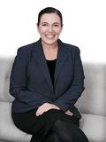 Kristen Standish, Sweeney Estate Agents - Williamstown