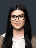 Sarah Comben, Growth Realty - Subiaco