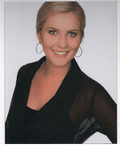 Paige Murgatroyd, Beachwood Constructions