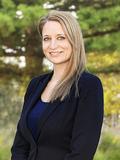 Rachel Crook, Bowman & Company - Mornington
