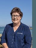 Belinda Simon, By The Sea Real Estate - BEACHPORT