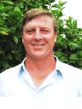 Dave Bosselmann, Siwicki Real Estate - Brunswick Heads