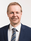 Nick Whyte, Nelson Alexander Real Estate - Ivanhoe