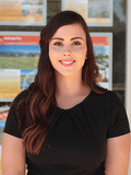 Jordyn Kruger, Integrity Real Estate (Yarra Valley) Pty Ltd - Yarra Glen