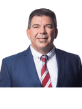 Chris Di Nola, Wiseberry Real Estate - Bankstown