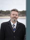 John Price, Roberts Real Estate - Latrobe