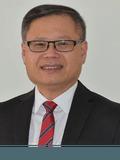 Brian Hwang,