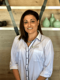 Jasmina Setalo, Welsh Homes Victoria Pty Ltd - South Wharf