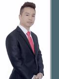 Louis Nguyen,