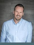 Josh Horner, The Property Market - Central Coast