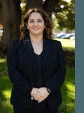 Lourdes Piscopo, Living Prospect Real Estate - Altona
