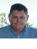David Avery, Boxsells Real Estate - Maleny