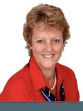Debbie O'Dea,