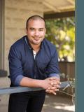 Danny Acosta, Harcourts Excellence KURRAJONG - WINDSOR