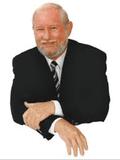 Reg Roberts,