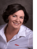 Racquel L Cleaver, Elders Real Estate - Brown & Banks