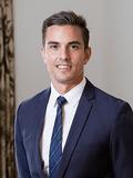Andrew De Angelis, Nelson Alexander Real Estate - Carlton North