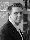 Richard Walsh,