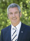 Greg Toogood, Jellis Craig & Company Pty Ltd