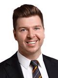 Karlos Nash, Next Property Group - MAROOCHYDORE