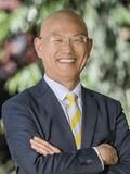 Patrick Zhou, Ray White - Ringwood