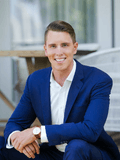 Jamie Harrison, Ray White Broadbeach / Broadbeach Waters / Mermaid Waters