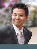 Simon Chang Chien,