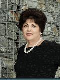 Angela Capitanio,