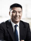 Andrew Shen,