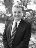 Serg Belleli, Elders - Glenelg (RLA 69187)