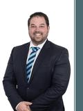 Matt Sergeant, Harcourts Sergeant Property - RLA 257454