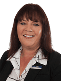Karen Muir, Brad Teal Real Estate Pty Ltd - Sunbury