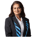 Anna Khandhar, Harcourts M1 - MOUNT GRAVATT