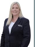 Tania Clarke, Roberts Real Estate - Launceston