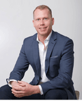 Lachlan Anderson, RE/MAX First - Caloundra