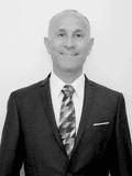 Mark Goldman, Sydney Sotheby's International Realty - Double Bay