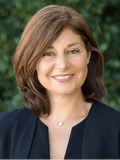 Claudene Damianakis, Lane & Place - ST IVES
